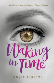 Image for Waking in time