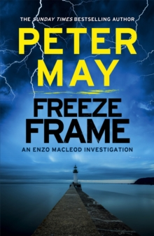 Image for Freeze frame
