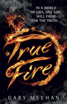 Image for True fire