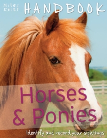 Image for Horses & ponies