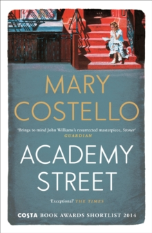 Image for Academy Street
