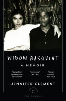 Image for Widow Basquiat