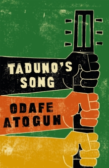Image for Taduno's song