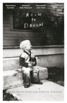 Image for Room to dream