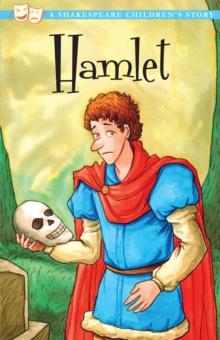 Image for Hamlet, Prince of Denmark