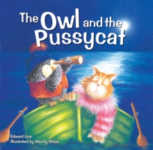 Image for The Owl and the Pussycat