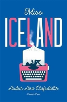 Image for Miss Iceland