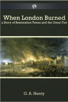 Image for When London Burned