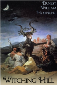 Image for Witching Hill