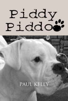Image for Piddy Piddoo: A Fiction Tale for Children