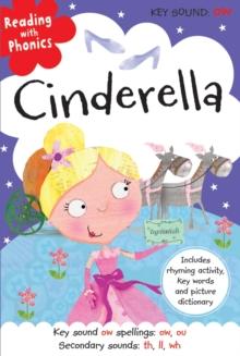 Image for Cinderella