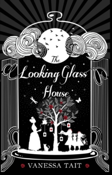 Image for The looking glass house