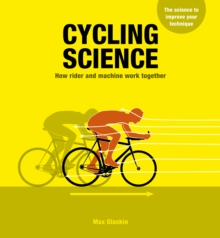 Image for Cycling science