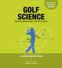 Image for Golf science