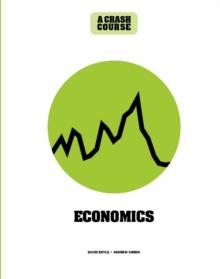 Economics: A Crash Course