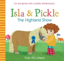 Image for The Highland Show