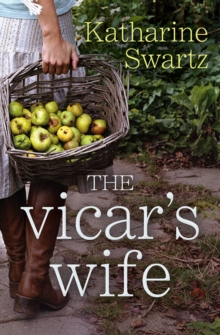 Image for The vicar's wife