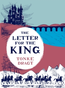 Image for The letter for the king