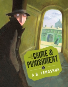 Image for The story of Crime & punishment