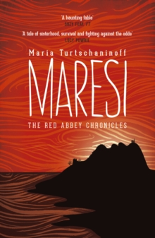 Image for Maresi
