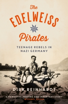 Image for The Edelweiss pirates