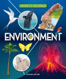 Image for Environment