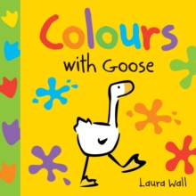 Image for Colours with Goose
