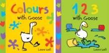 Image for Learn With Goose Series by Laura Wall