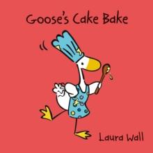 Image for Goose's Cake Bake