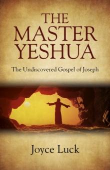 Master Yeshua