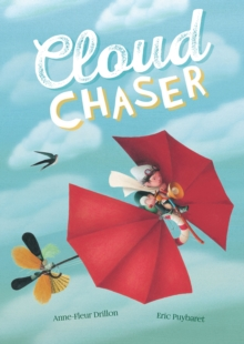 Image for Cloud chaser