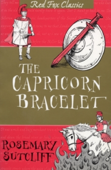 Image for The capricorn bracelet