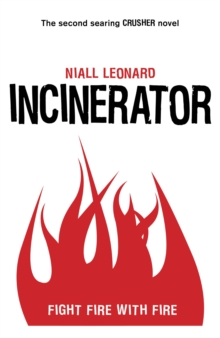 Image for Incinerator