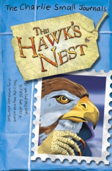 Image for The hawk's nest