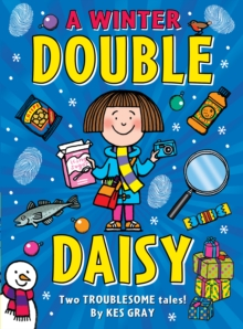 Image for A winter double Daisy