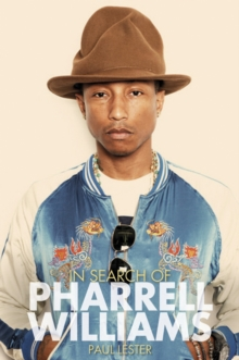 Image for In search of Pharrell Williams