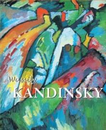 Image for Kandinsky