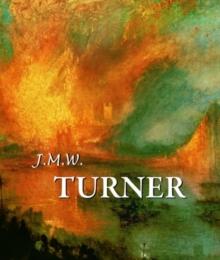 Image for William Turner