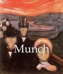 Image for Munch