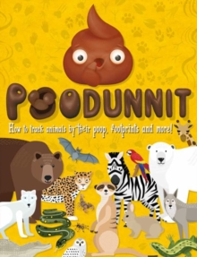 Image for Poodunnit
