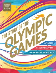 The story of the Olympic Games - International Olympic Committee