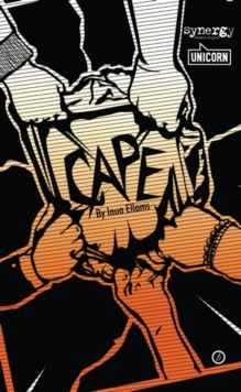 Image for Cape
