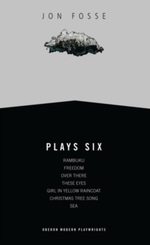 Image for Plays six