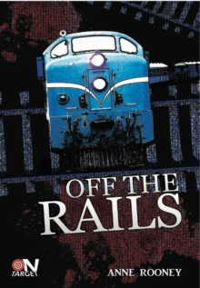 Image for Off the rails