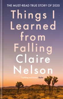Image for Things I learned from falling