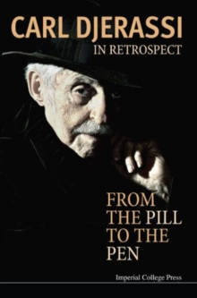 Image for In Retrospect: From The Pill To The Pen