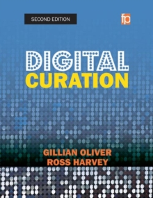 Image for Digital curation