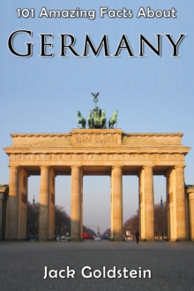 Image for 101 Amazing Facts About Germany