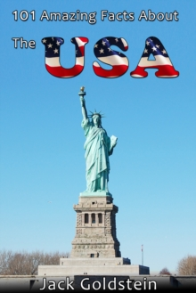 Image for 101 Amazing Facts About The USA