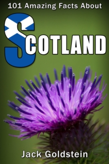Image for 101 Amazing Facts about Scotland